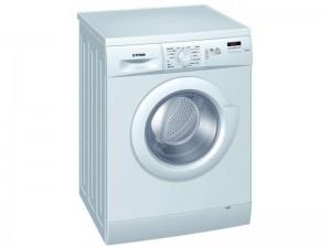 Πίτσος Service Πλυντηρίων