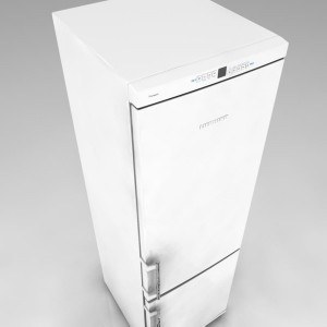 LIEBHERR FRIDGE