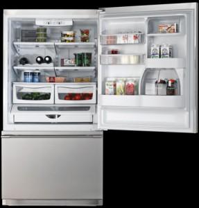 Ψυγείο Amana