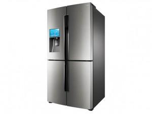 Samsung Ψυγείο