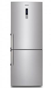 samsung-fridge-freezer-rl4483-g-series-combi