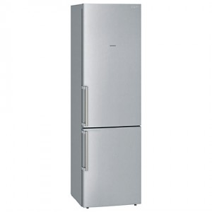 siemens_fridge_231222469