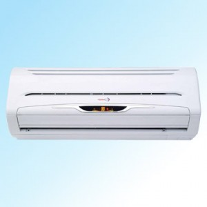 Air_conditioner_Split_Wall_mounted_Type