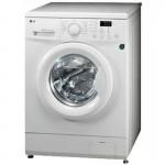 Επισκευές Service Πλυντηρίων LG