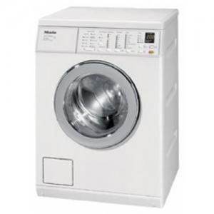 Service Πλυντηρίων MIELE