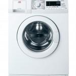 Επισκευές Service Πλυντηρίων AEG