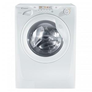 Το Πλυντήριο Ρούχων δεν αδειάζει τα νερά