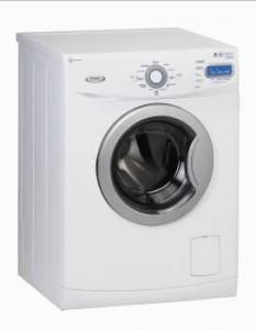 whirlpool Επισκευές Πλυντηρίων
