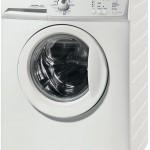 Επισκευές Service Πλυντηρίων Zanussi