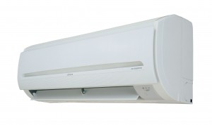hitachi_air_conditioner