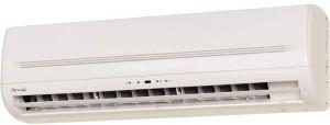 airwell_air_conditioner