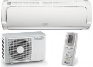 delonghi_air_conditioner