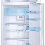 Επισκευές Ψυγείων ΑΜΠΕΛΌΚΗΠΟΙ