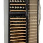 Επισκευές Service Ψυγείων Samsung