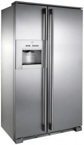 Επισκευές Service Ψυγείων AEG