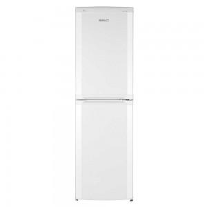 Επισκευές Service Ψυγείων Beko