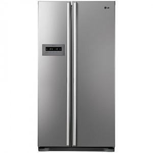 Επισκευές Service Ψυγείων LG