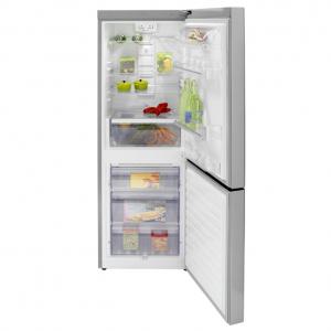 ΨΥΚΤΙΚΟΙ ΨΥΚΤΙΚΟΣ - ΕΚΑΛΗ Τεχνικός Ψυγείων Κλιματιστικών Τηλ 697 096 7996