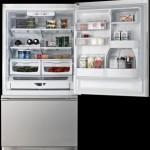 Επισκευές Ψυγείων ΠΑΓΚΡΑΤΙ Επισκευή ψυγείου ΨΥΚΤΙΚΟΣ ΠΑΓΚΡΑΤΙ
