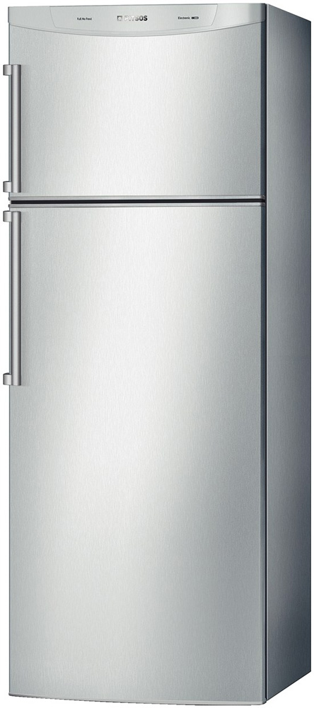 Ψυγείο Pitsos