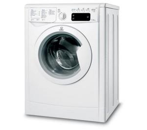 Επισκευές Service Πλυντηρίων Indesit