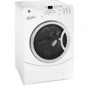 Επισκευές Service General Electric Πλυντηρίων