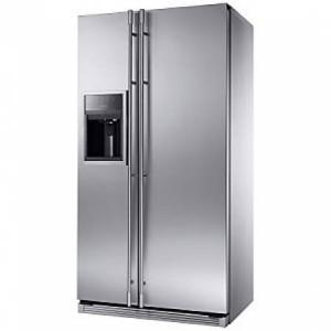 Επισκευές Service Ψυγείων MAYTAG